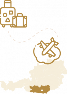 charintia map icon