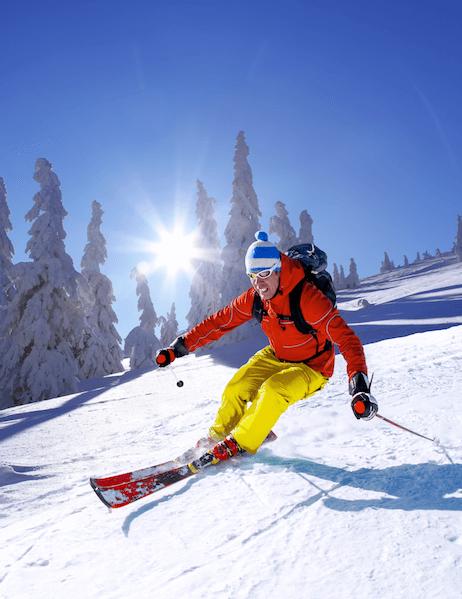 carinzia-ski-thermenchalet